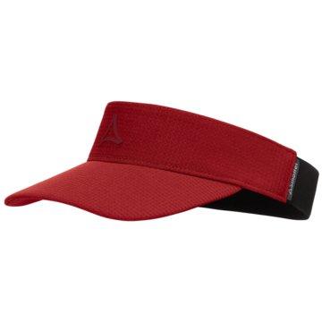 Schöffel KopfbedeckungenVISOR PADAVENA - 2023286 9000279 sonstige