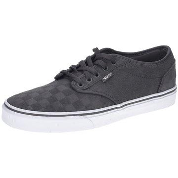 Vans Sneaker LowMN Atwood grau