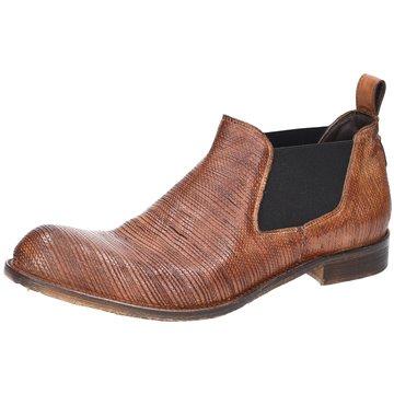 d114a66b5cae91 Chelsea Boots für Herren im Online Shop günstig kaufen