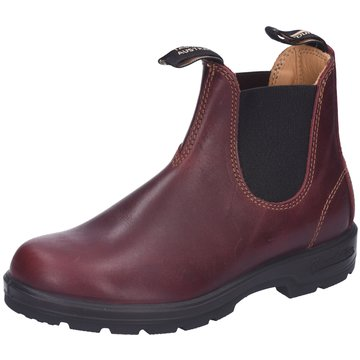 Blundstone Chelsea Boot rot