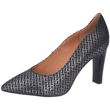 9c13765434480f Caprice High Heels Pumps für Damen online kaufen