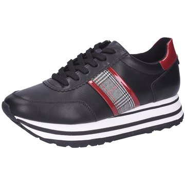 Tamaris Sneaker für Damen jetzt im Online Shop kaufen