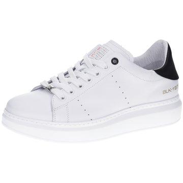 Idana Sneaker LowQuestar Flow weiß