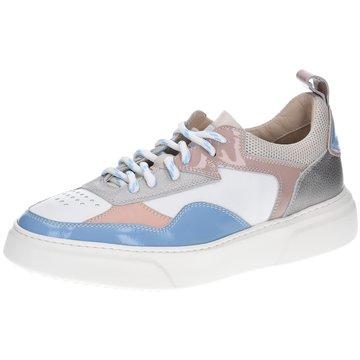 Primabase Top Trends Sneaker bunt