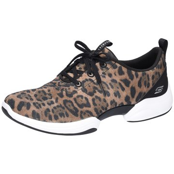 Skechers Sneaker Low animal