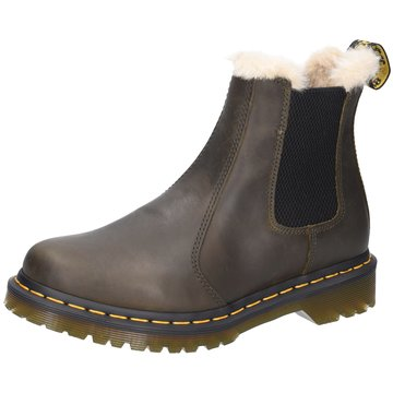 Dr. Martens Airwair Chelsea Boot -