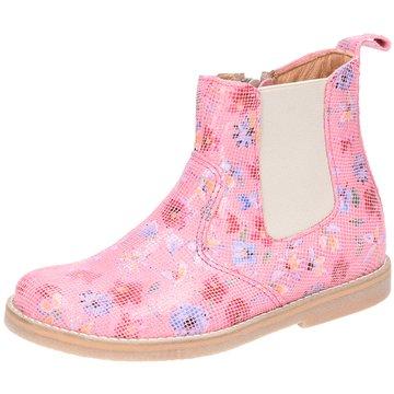 449b9b78d7d5f6 Mädchen Stiefel online kaufen