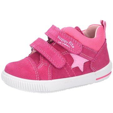 Jetzt Sale Superfit Reduziert Kaufen Schuhe Online A34jqR5cL