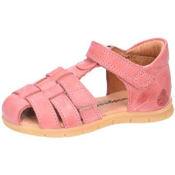 Bundgaard Kleinkinder Mädchen rosa