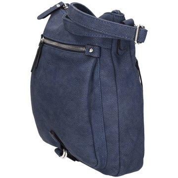 Gabor Taschen blau