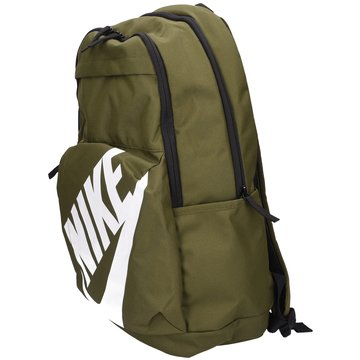 Nike RucksackElemental Backpack oliv