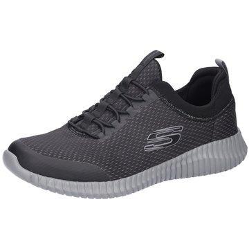 buy cheap cff78 f1cd7 Skechers Schuhe für Damen - Neue Modelle 2019 | schuhe.de