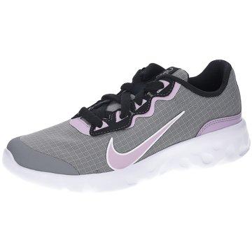 Nike Sneaker LowNike Explore Strada - CD9017-008 -