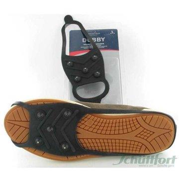 COLLONIL Schuhspanner schwarz