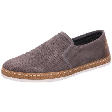 Klondike Komfort Slipper -