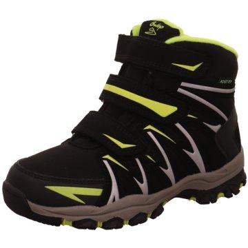 Hengst Footwear Winterstiefel -