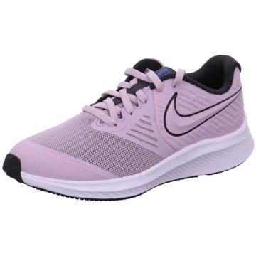 Nike Laufschuh -