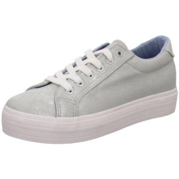 Idana Plateau Sneaker sonstige