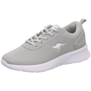 sports shoes 536e1 869e4 Kangaroos Schuhe jetzt im Online Shop kaufen | schuhe.de