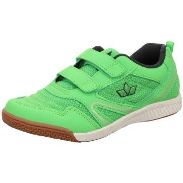 Lico SportschuhBoulder V grün