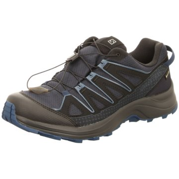 Walkingschuhe für Herren online kaufen |