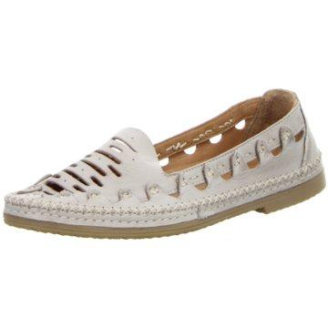 Cosmos Comfort Komfort Slipper beige
