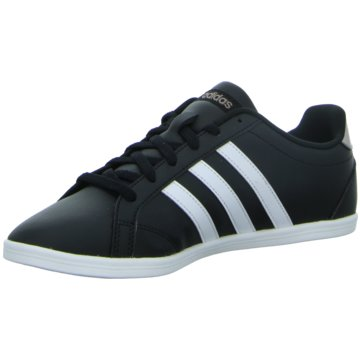 adidas Training CONEO QT