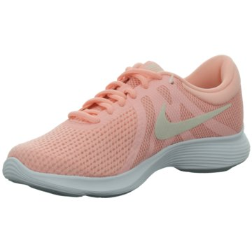 Nike Sneaker SportsRevolution 4 pink