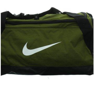 Nike Sporttaschen oliv