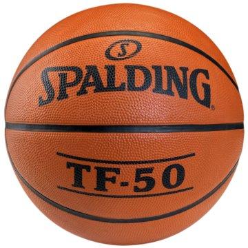 Spalding BasketbälleSPALDING TF50 OUTDOOR SZ.5 - 30015020015 sonstige