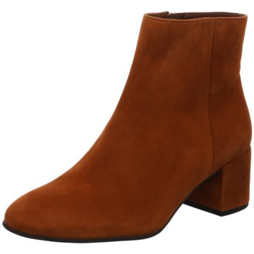 Högl Top Trends StiefelettenAnkle-Bootie braun
