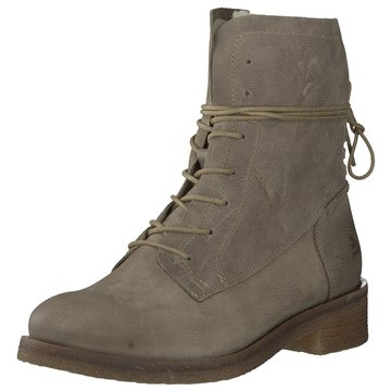 ab6c6366b217da Damen Stiefeletten jetzt reduziert online kaufen