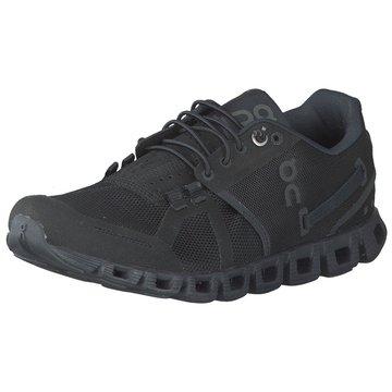 ON Sneaker Low schwarz