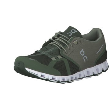 ON Running grün