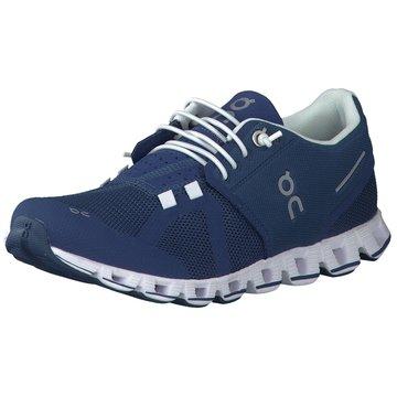 ON RunningCLOUD - 19W 4026 blau