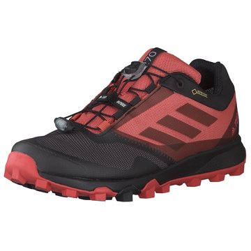 adidas Trailrunning coral