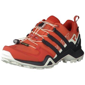 adidas TrailrunningTerrex Swift R2 GTX Outdoorschuhe coral