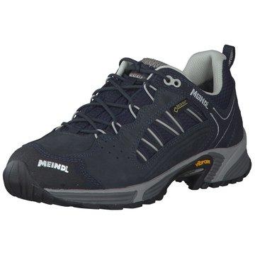 91f2b2be965bd7 Meindl Sale - Schuhe reduziert online kaufen