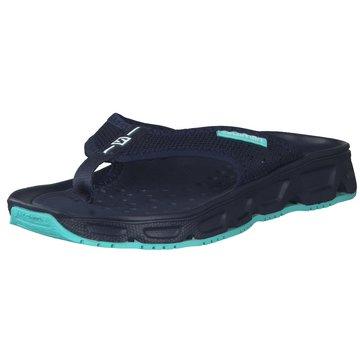 Salomon Sneaker Low -