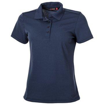 Maier Sports Poloshirts -