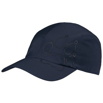 JACK WOLFSKIN Caps -