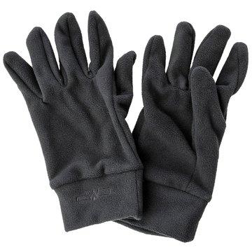 CMP FingerhandschuheWOMAN FLEECE GLOVES - 6822508 schwarz