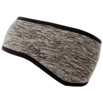 CMP F.lli Campagnolo Stirnbänder -