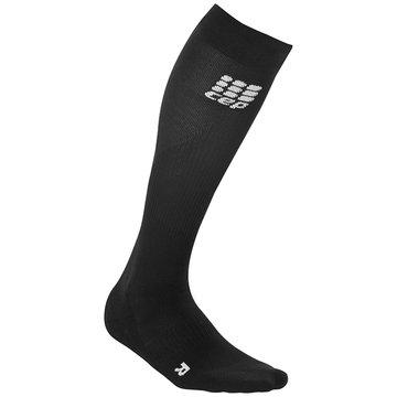 CEP SportsockenProgressive+ Run Socks 2.0 schwarz