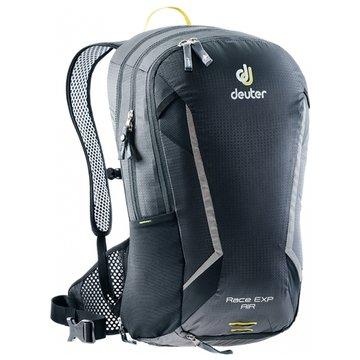 Deuter Taschen DamenRACE EXP AIR - 3207318 -
