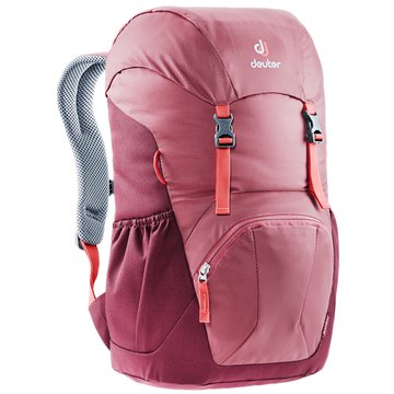 Deuter KinderrucksäckeJUNIOR - 3612519 rot