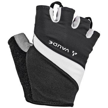 VAUDE FingerhandschuheWomen's Active Gloves schwarz
