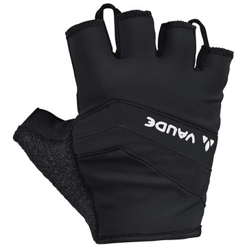 VAUDE FingerhandschuheMen's Active Gloves schwarz