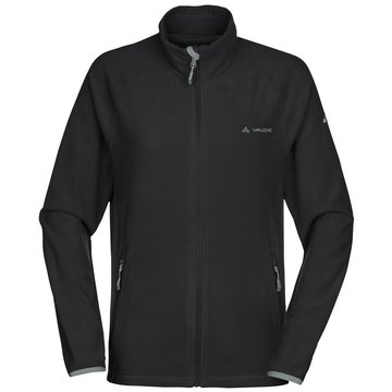 VAUDE TrainingsjackenWO SMALAND JACKET - 5031 schwarz