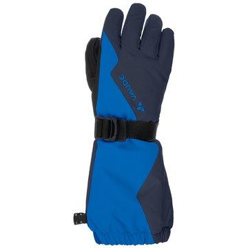VAUDE FingerhandschuheKIDS SNOW CUP GLOVES - 5262 blau